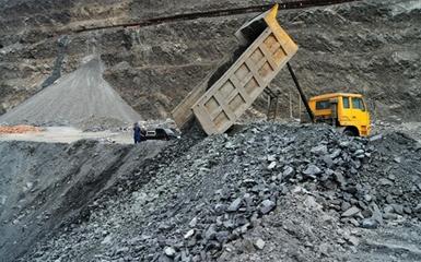 智利矿业部长:今年内铜价难保持在3美元\/磅上