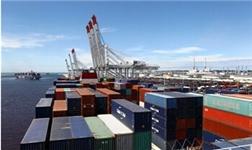 航运市场可用运力不足 海上运价继续上行