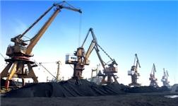 山西:今年煤炭去产能新增525万吨 再关9座煤矿