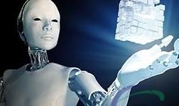 发改委将组织人工智能重大工程 产业迎重磅利好