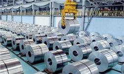 兰州经济技术开发区红古园区:着力打造西北一流的循环经济铝加工产业基地