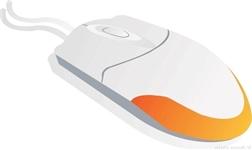 微软宣布推出Surface Precision鼠标 采用铝制按钮和滚轮
