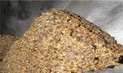 今年以来青岛检验检疫局已检验进口铜精矿153.41万吨