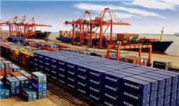 2017年9月中国未锻轧铝及铝制品出口量下降