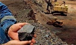 """行业回暖铁矿石运量上升 BDI指数又现""""十连涨"""""""