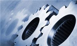 日本制造业再遭重创 日产将暂停本土工厂生产
