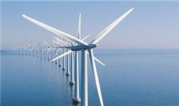 外媒:到2040年化石能源在全球能源消费总量占比仍超3/4