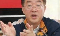 敖宏调研青海分公司――砥砺前行 不断提高企业核心竞争力