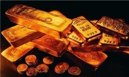 湖南黄金举行100吨黄金精深加工项目奠基仪式