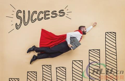 产品经理所具有的十大领导行为