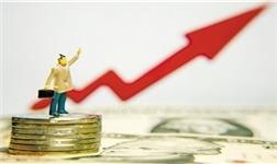 中铝山西新材料公司合并重组后实现首月盈利