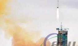 甘肃东方铝业助力中国航天 争创西部铝材靠前强