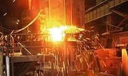 1-9月有色金属冶炼和压延加工业利润增长47.1%