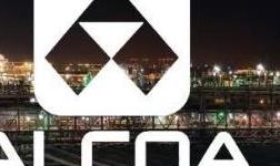 美国铝业公司认为中国减产后全球铝业市场达到平衡