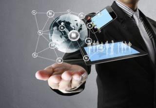 """""""互联网+""""成趋势 门窗企业如何跟上?"""