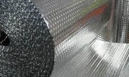 商务部回应美公布反倾销调查中国铝箔初步裁定:强烈不满