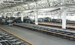 Oleg Mukhamedshin:中国铝供应过剩仍达120万吨,全球需求将现缺口     俄罗斯铝业