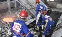 从新疆神火看电解铝企业套保策略