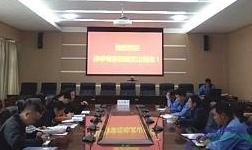 文山铝业顺利通过云南品牌现场评审