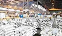 韦丹塔资源计划在印度投资90亿美元用于扩大原油、钢铁、铝等的产量