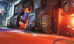 宏兴股份公司炼轧厂持续加强生产过程管控