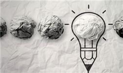 产品经理,如何激活自己的市场能量?