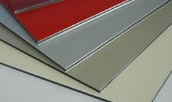 豫联集团:高精铝涂层产量突破千吨,产品性能客户认可