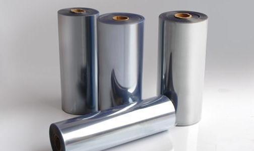 中国有色金属工业协会就美公布中国铝箔反倾销调查初步裁定发表声明