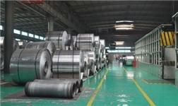 文献军:我国铝业竞争力来自技术进步
