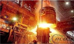 据预计今年1月全国电解铝冶炼企业总产量有望突破290万吨