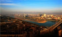 中国(临朐)铝模板产业园发展交流会在京成功举行