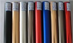 为什么绝大多数铝压铸件不能做硫酸阳极氧化上色处理?