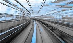 轨道交通用铝再入黄金期
