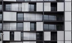 聚焦人居生存环境与建筑产业化,2017 Windoor Expo引航门窗幕墙行业发展