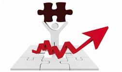 挪威海德鲁CEO重申2017年铝需求增速将为3%-5%