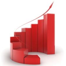 国办发文促进有色金属工业调结构促转型增效益
