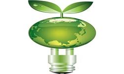 云铝慧创绿能电池公司20MW铝空气电池生产线环评通过专家评审