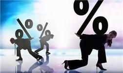 俄铝首期熊猫债券顺利发行 票面利率5.5%