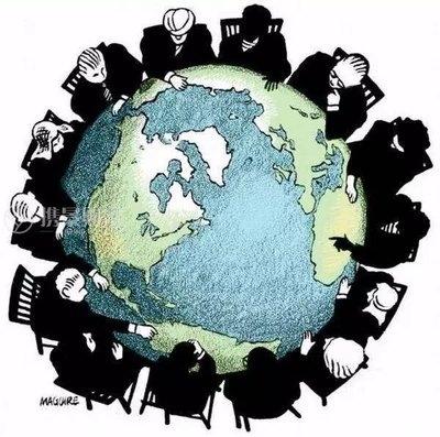 让新型全球化的动力消解逆全球化的阻力