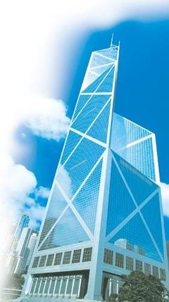高性能中空界面微结构新型铝负极材料问世
