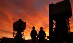 民营钢企将进一步加大去产能力度