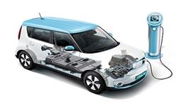 工信部就汽车动力电池产业提出五方面发展目标