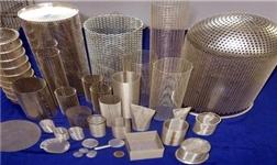 酒钢短流程铸轧铝深加工项目加紧推进