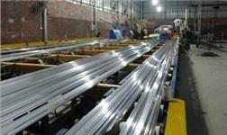 南山铝业:汽车板将批量供应,打开高端铝材市场空间