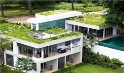 """湖北省""""十三五""""建筑节能与绿色建筑发展规划出台"""