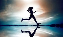 南山铝业:致力于轻量化发展的铝加工领跑者