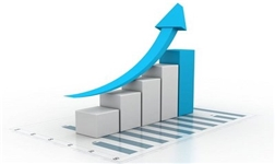 国家统计局:中国1~3月份铝产量同比增长10.9%