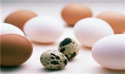 铝、氧化铝、铝锭、电解铝、原铝的主要区别