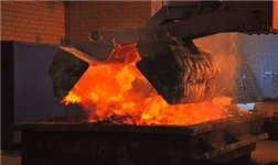 统计局:3月份原铝(电解铝)产量为271万吨