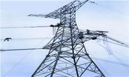 圭亚那铝矿电力公司新康明斯机组陆续并网发电见成效